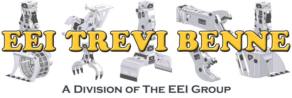 EEI Trevi Benne - A Division of The EEI Group